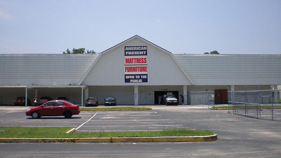 American Freight Furniture Reviews Liberty Furniture Reviews Bobs Furniture The Pit Big Lots