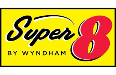 Super 8 - Minneapolis, MN