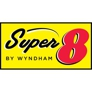 Super 8 - Cincinnati, OH