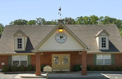 Primrose School of Dunwoody - Atlanta, GA
