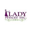 Lady Fencer Inc