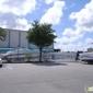 Monroe Harbour Marina - Sanford, FL