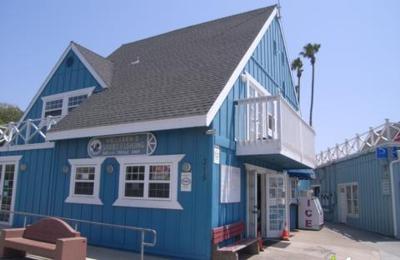Sea Star Charters - Oceanside, CA