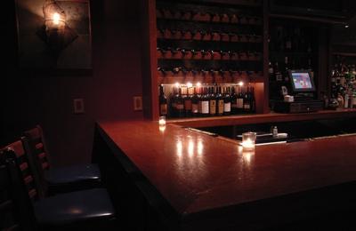 Uptown Lounge & Restaurant - New York, NY
