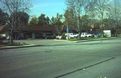 Magan Medical Clinic Inc - La Verne, CA