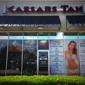 Caesars Tan - Oklahoma City, OK