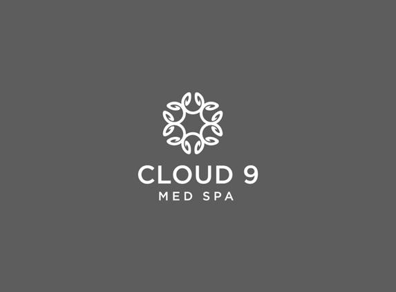 Cloud 9 Day Spa - Wasilla, AK