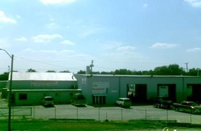 Fort Worth Crossties 4300 E Loop 820 S, Fort Worth, TX 76119 - YP com