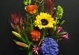 Lubliner Florist - Portland, OR