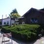 Solano Center For Psychological & Health