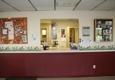 Bostic Veterinary Hospital - Virginia Beach, VA