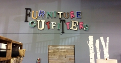 Furniture Outfitters - Boise, ID