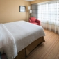 Courtyard by Marriott Pleasant Hill - Pleasant Hill, CA