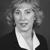Edward Jones - Financial Advisor: Diane J Hennekey