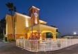 Best Western Plus Sanford Airport - Sanford, FL