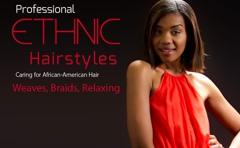 Xquisite Hair Design