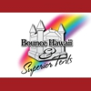 Bounce Hawaii & Superior Tents