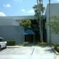 Adult Migrant Education Department - Tampa, FL