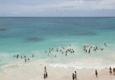 Marina Bay Resort - Fort Walton Beach, FL