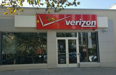 Verizon - Chevy Chase, MD