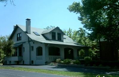 North American Montessori - Saint Louis, MO