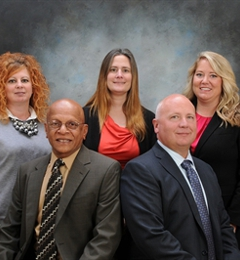 OnPoint Financial Solutions - Ameriprise Financial Services, Inc. - Perrysburg, OH