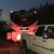 Moses Mobile RV Repairs & Transport