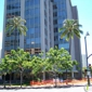 Pan Pacific Enterprises Group - Honolulu, HI