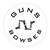 Guns N Bowses LLC