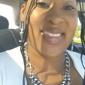 Sarata's African Hair Braiding - Charlotte, NC. I love my micro braids