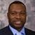 Allstate Insurance Agent: Marcus Polk