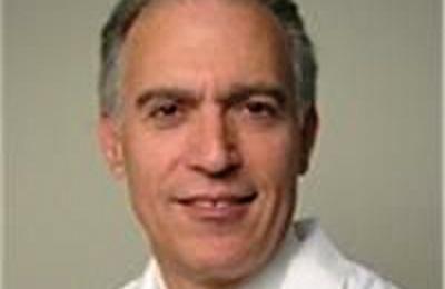 Steven Rapp MD - Waterford, MI