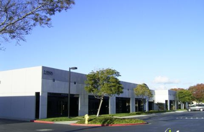 Pick-A-Deli - Hayward, CA