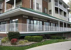 Ideal Weight Loss Center of Prior Lake - Prior Lake, MN