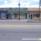 Angelo Buffet Inc - West Miami, FL