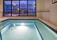 Staybridge Suites Milwaukee West-Oconomowoc - Oconomowoc, WI