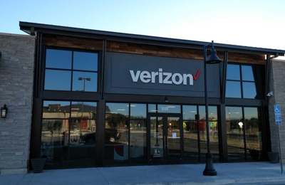 Verizon - Castle Rock, CO