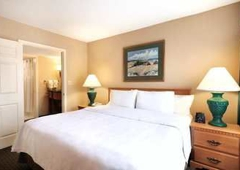 Homewood Suites by Hilton Greensboro - Greensboro, NC