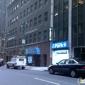 Forward - New York, NY