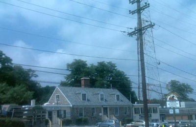 Towson Veterinary Hospital Inc. - Towson, MD