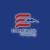Evans Electric Company Inc