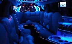 Best Limousine