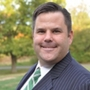 Jason Ruimerman - RBC Wealth Management Financial Advisor