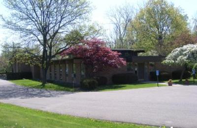 Metro Detroit Christian Church - West Bloomfield, MI