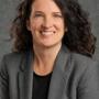 Edward Jones - Financial Advisor: Lisa M Taylor