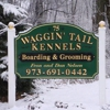 Waggin Tail Kennel