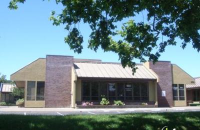 In Balance Acupuncture - Pleasanton, CA