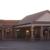 Kyker Funeral Homes