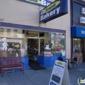 Grand Bakery - Oakland, CA