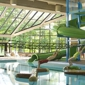 Grand Traverse Resort & Spa - Acme, MI